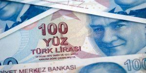 İlaç ithalatını Türk lirası üzerinden yapacak