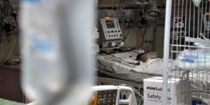 Hastanelerde 'yakıt tükenebilir' uyarısı