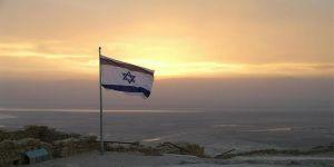 'Yahudi ulus devlet' yasasına kınama