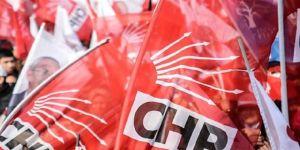 CHP'de kurultay krizi tırmanıyor