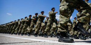 Bedelli askerlik başvuruları geçmiş dönemden fazla olacak
