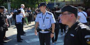 Pekin saldırganının kimliği belli oldu