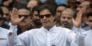 Khan'ın kararı değişmedi