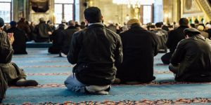 Cuma Hutbesi: İman-amel ilişkisi