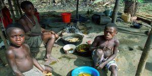 'Kolera salgını yayılabilir' uyarısı