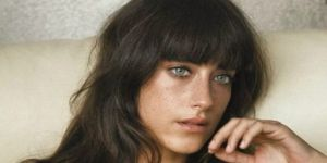 Hazal Kaya, Hollywood yolunda!