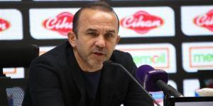 Mehmet Özdilek'e sürpriz teklif