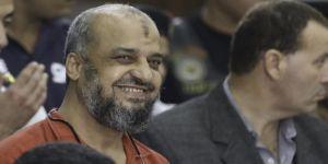 Rabia Meydanı'nın boşaltılması davasında 75 idam