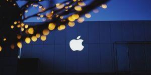 Apple'dan Japonya'ya destek gecikmedi
