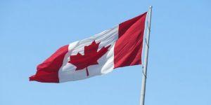Kanada Yahudilerden özür diledi