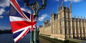 İngiltere'ye Ankara Anlaşması davası