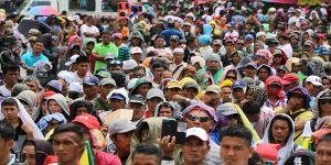 Moro Müslümanlarının siyasi etkinliği artıyor