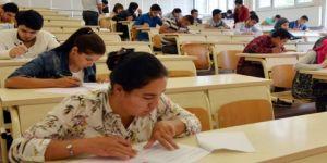 Üniversite tercihlerinde dikkat edilmesi gereken noktalar