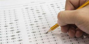 AÖL 3. dönem sınav sonuçları açıklandı