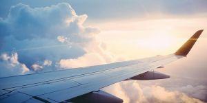 Türkiye uçuş ağı gelişimiyle Avrupa'nın zirvesinde
