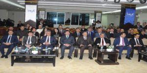 TRC 3 bölgesine 60 milyonluk dev yatırım
