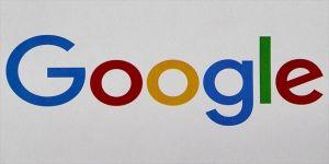 Google'dan sansürlü arama motoru