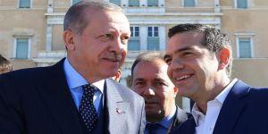 Yunan hükümetinden 'müftü' kararı