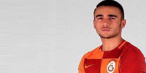 Devler, Galatasaray'ın yıldızını takibe aldı