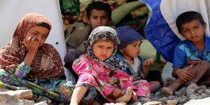 Kuveyt, Yemenliler için yerleşim alanı kuruyor