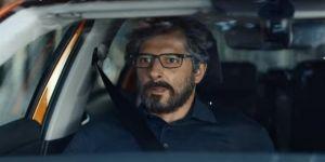 VW Polo'nun reklam filmi yasaklandı