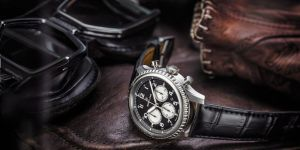 Dünyaca Ünlü Saat Markaları Nereden Alınır?