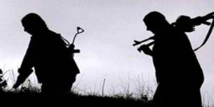 PKK'lı teröristler vatandaşların telefonlarına el koyuyor
