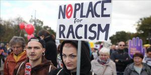 Almanların çoğu ırkçılığı sorun olarak görüyor