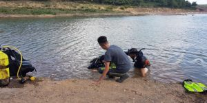 Gebze'de 11 yaşındaki çocuk öldü !