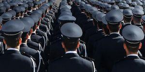 Polis akademisine alımlarda yeni düzenleme