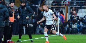 Beşiktaş teklifleri yetersiz buldu!