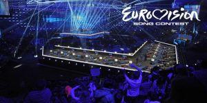 TRT'den Eurovision açıklaması