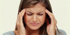 En çok kadınların başı ağrıyor