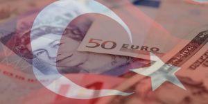Türkiye'ye yabancı sermayeli şirket akını