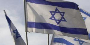 ''İsrail, polis devletine dönüştü''