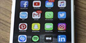 Facebook, iTunes ve Spotify'dan ortak tavır