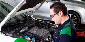 Aracınızın klima bakımına dikkat edin