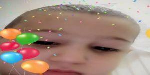 Kamyonet 3 yaşındaki çocuğu altına aldı