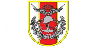 TSK'da 121 general ve amirale atama