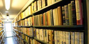 Halk kütüphanelerine kayıtlı üye sayısında rekor artış