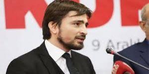 AFAD Başkanı Güllüoğlu, sel bölgesine intikal etti