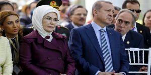 Cumhurbaşkanı Erdoğan'dan 'Acele uygulayalım' talimatı