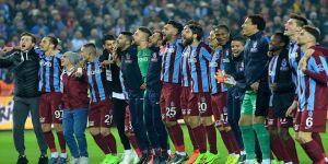 Kıtalararası Trabzonspor