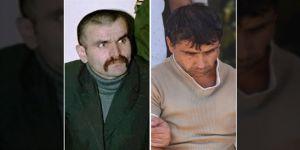 Seri katil: 'Kim daha çok öldürecek' diye iddiaya girdik