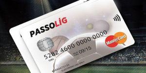 Passolig kart sayısı 4 milyona yaklaştı