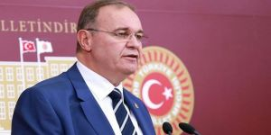 CHP'den, Erdoğan'a İnönü yanıtı