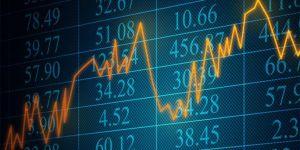 Borsa haftanın ilk iş gününü düşüşle tamamladı