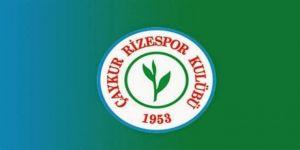 Çaykur Rizespor ligin en hırçın takımı