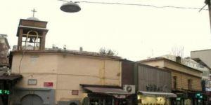 9 metrelik kuyu bilmecesi: Polise ihbar edildi