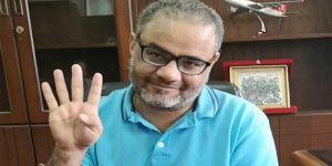 Mısırlı imam Türkiye için bunu yaptı